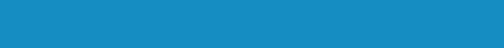 Recrutamento ATB Logo